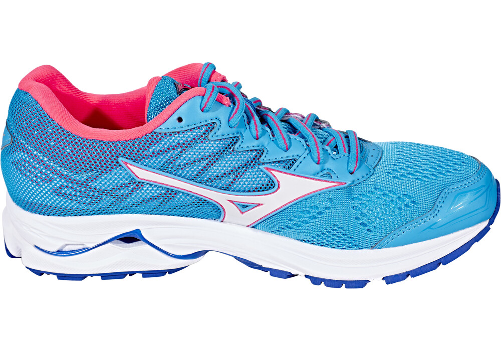 Which Mizuno Running Shoes Are Right For Me